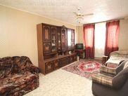 Купить двухкомнатную квартиру по адресу Москва, СЗАО, Пятницкое, дом 12, к. 2