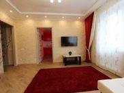 Снять квартиру со свободной планировкой по адресу Москва, Загородное, дом 15, к. 2