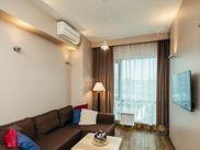 Купить двухкомнатную квартиру по адресу Москва, Ярославское шоссе, дом 26к6