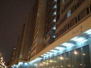 Снять квартиру со свободной планировкой по адресу Санкт-Петербург, Маршала Казакова, дом 70, к. 1