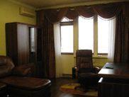 Купить двухкомнатную квартиру по адресу Москва, 5-й Монетчиковский переулок, дом 13