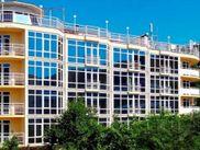 Снять квартиру со свободной планировкой по адресу Краснодарский край, г. Сочи, дом 247
