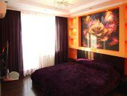 Снять двухкомнатную квартиру по адресу Москва, СВАО, Мира, дом 184, к. 2