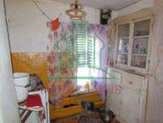 Купить часть дома по адресу Московская область, Зарайский р-н, г. Зарайск, Комунаров