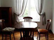 Купить двухкомнатную квартиру по адресу Москва, Лихоборские Бугры улица, дом 3