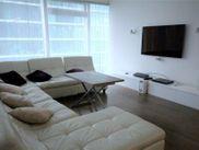 Купить трёхкомнатную квартиру по адресу Москва, Краснобогатырская улица, дом 90С1