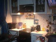Купить однокомнатную квартиру по адресу Москва, проспект Вернадского, дом 91К2