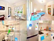 Снять квартиру со свободной планировкой по адресу Крым, г. Ялта, Екатерининская, дом 9