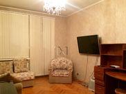 Купить двухкомнатную квартиру по адресу Москва, Новорязанская улица, дом 8АС1