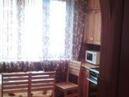 Купить двухкомнатную квартиру по адресу Москва, Аносова улица, дом 5