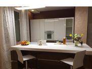 Купить двухкомнатную квартиру по адресу Москва, Мещерякова улица, дом 7