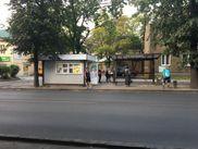Снять магазин, отд. стоящее здание, ресторан / кафе, торговые площади по адресу Калининградская область, г. Калининград, Батальная