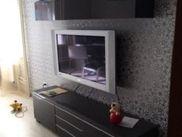 Снять квартиру со свободной планировкой по адресу Москва, Кожуховский 1-й, дом 19, к. 1
