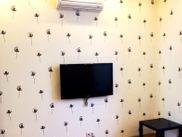 Купить двухкомнатную квартиру по адресу Москва, Коненкова улица, дом 9