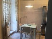 Купить трёхкомнатную квартиру по адресу Москва, Пронская улица, дом 9