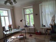 Купить двухкомнатную квартиру по адресу Москва, Переяславская Большая улица, дом 3
