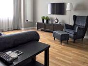 Купить квартиру со свободной планировкой по адресу Санкт-Петербург, Реки Фонтанки, дом 119