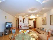 Купить двухкомнатную квартиру по адресу Москва, Дмитровское шоссе, дом 13А