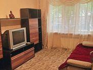 Снять однокомнатную квартиру по адресу Ростовская область, г. Ростов-на-Дону, Беляева улица, дом 9