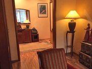 Купить двухкомнатную квартиру по адресу Москва, Автозаводская улица, дом 23К8