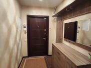 Снять квартиру со свободной планировкой по адресу Московская область, Дзержинский г., Лесная, дом 5