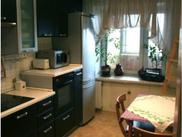 Снять однокомнатную квартиру по адресу Московская область, г. Химки, Планерная, дом 11
