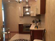Купить двухкомнатную квартиру по адресу Москва, Бескудниковский бульвар, дом 38