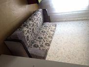Снять комнату по адресу Москва, г. Зеленоград, к. 803