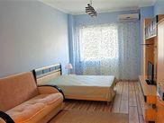 Снять квартиру со свободной планировкой по адресу Свердловская область, Щорса, дом 105