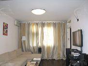 Купить двухкомнатную квартиру по адресу Москва, Генерала Тюленева улица, дом 3