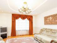 Купить двухкомнатную квартиру по адресу Москва, Лебедянская улица, дом 28
