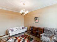 Купить двухкомнатную квартиру по адресу Москва, Ракетный бульвар, дом 9К1