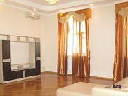 Купить трёхкомнатную квартиру по адресу Москва, бульвар Генерала Карбышева, дом 8