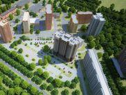 Купить помещение свободного назначения по адресу Московская область, г. Лобня, Молодежная, дом 12