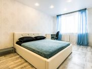 Купить двухкомнатную квартиру по адресу Санкт-Петербург, Славы, дом 28