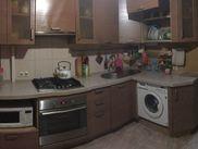Купить квартиру со свободной планировкой по адресу Московская область, г. Ивантеевка, Богданова, дом 9