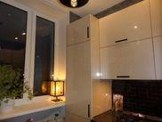 Купить двухкомнатную квартиру по адресу Москва, СЗАО, Свободы, дом 14