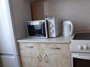 Купить двухкомнатную квартиру по адресу Москва, Набережная Большая улица, дом 5