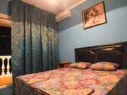 Снять комнату по адресу Краснодарский край, г. Сочи, Лазаревский р-н, с. Горное Лоо