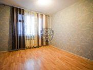 Купить трёхкомнатную квартиру по адресу Москва, Герасима Курина ул, дом 16