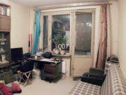 Купить двухкомнатную квартиру по адресу Москва, ЗАО, Маршала Катукова ул, дом 2, стр. 1