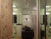 Купить однокомнатную квартиру по адресу Москва, 1-й Нагатинский проезд, дом 11к2