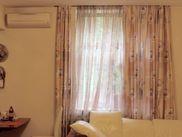 Купить двухкомнатную квартиру по адресу Москва, Одесская улица, дом 22К1