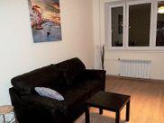 Купить двухкомнатную квартиру по адресу Москва, Каширское шоссе, дом 57К3