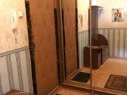 Снять однокомнатную квартиру по адресу Москва, ЮЗАО, Адмирала Лазарева, дом 58