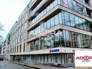 Купить торговую площадь по адресу Москва, Коробейников пер., дом 1