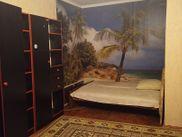 Снять однокомнатную квартиру по адресу Москва, САО, Лескова, дом 23