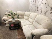 Снять двухкомнатную квартиру по адресу Свердловская область, г. Екатеринбург, Советская, дом 62