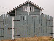 Купить коттедж или дом по адресу Москва, СВАО