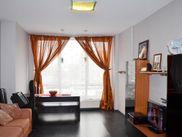 Купить двухкомнатную квартиру по адресу Москва, Астрадамская улица, дом 1К2
